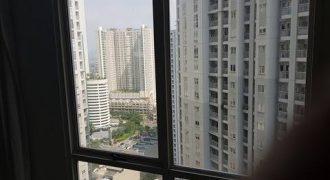 Dijual Apartemen Royal Mediterania Garden Tanjung Duren Rp3.500