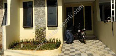 Pratama Residence Karang Tengah