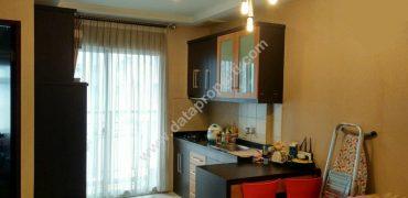 Disewakan Apartemen Mediterania 2 Tanjung Duren