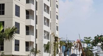 Apartemen Midtown Signature Gading Serpong