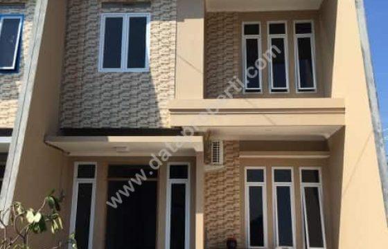 Pratama Residence Cluster Baru
