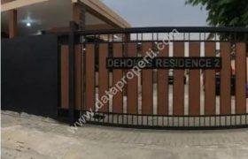 Dijual Rumah Baru Dehomes Residence 2 Depok