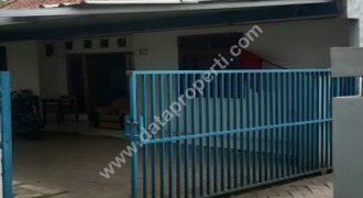 Dijual Rumah di Muncul Tangerang Selatan