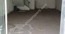 Dijual Rukan Boulevard Business Center